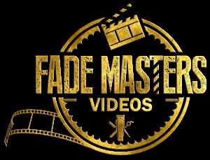 FadeMastersVideos